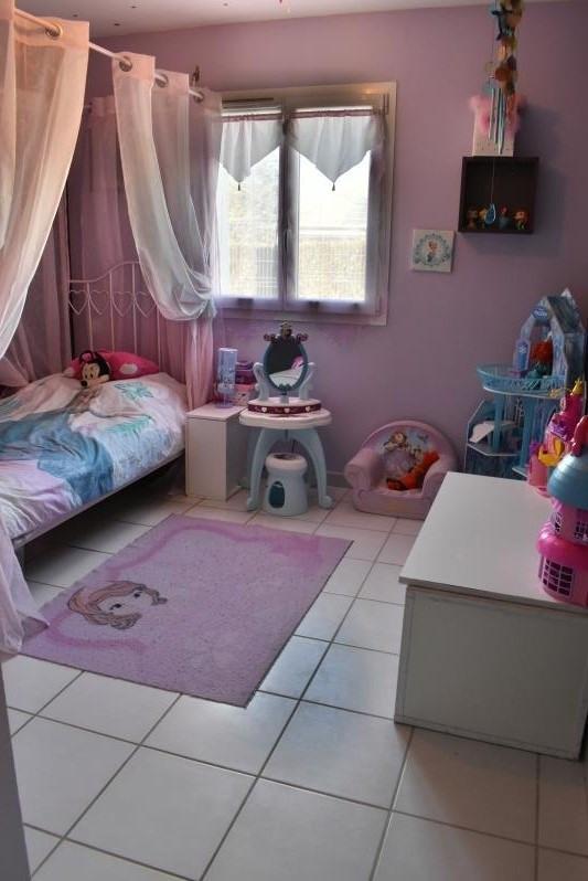 Vente maison / villa Rioz 283000€ - Photo 5