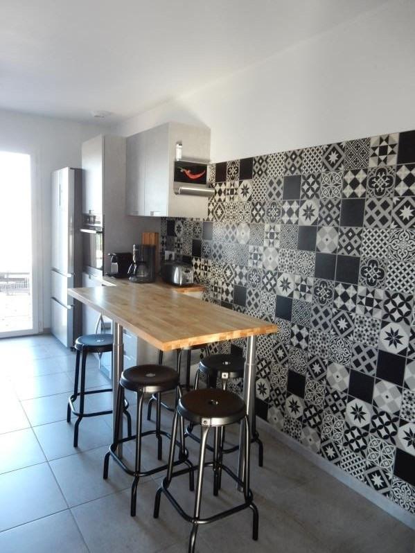 Revenda casa Langon 326200€ - Fotografia 3