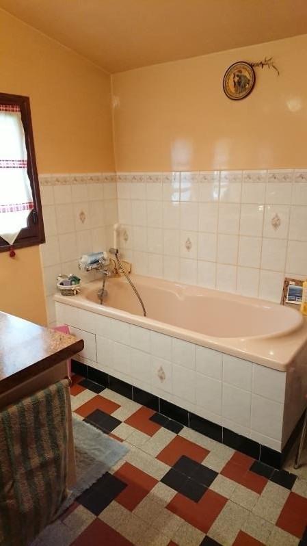 Vente maison / villa Albertville 339000€ - Photo 7