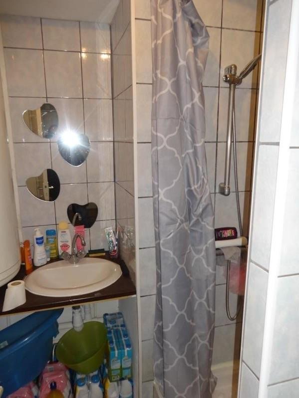 Sale apartment Vernon 80000€ - Picture 3