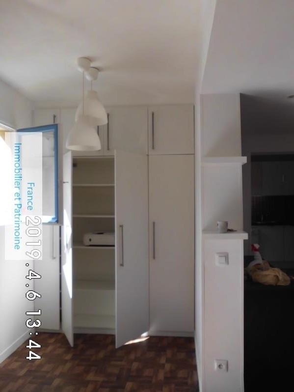 Vente appartement Sartrouville 245000€ - Photo 7