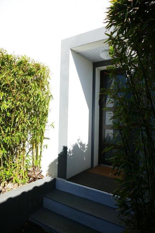 Vente maison / villa Vaux sur mer 399000€ - Photo 16
