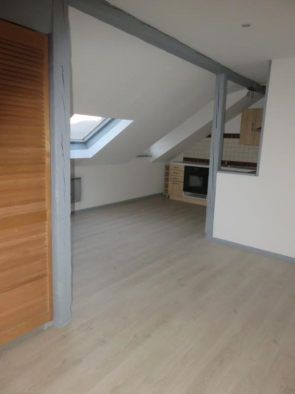 Vente appartement Amneville 66000€ - Photo 3