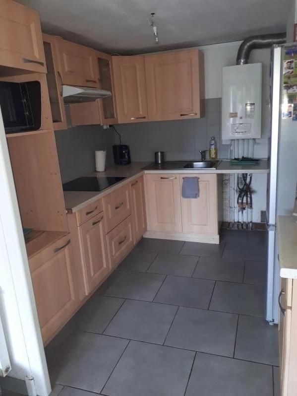Vente appartement Behobie 177000€ - Photo 7