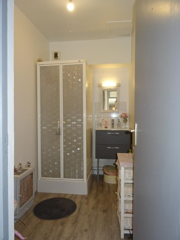 Vente appartement Ivry la bataille 70 000€ - Photo 6