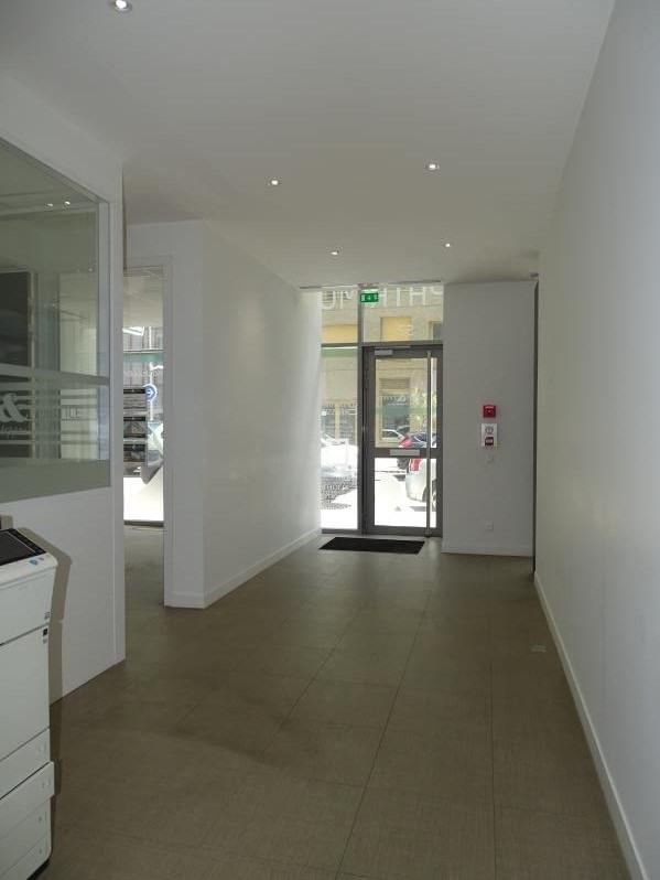 Vente bureau Lyon 2ème 485000€ - Photo 2