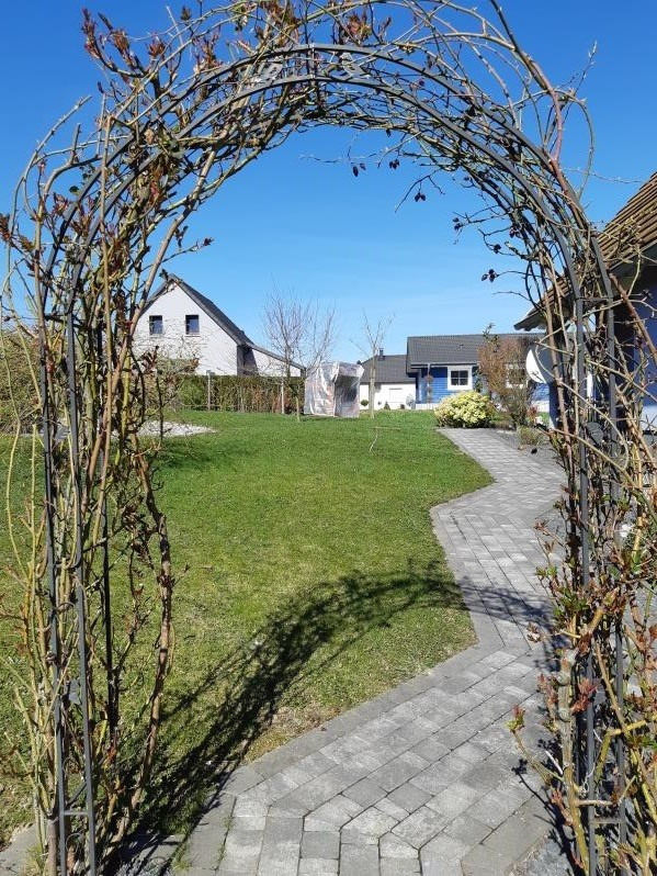 Verkauf haus Wissembourg 336000€ - Fotografie 3