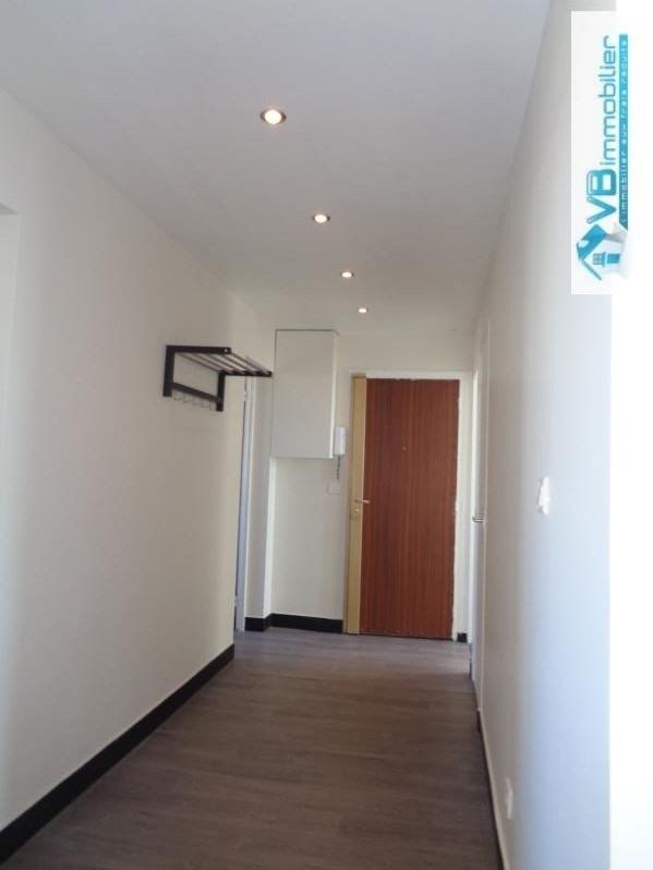 Vente appartement Champigny sur marne 198000€ - Photo 7