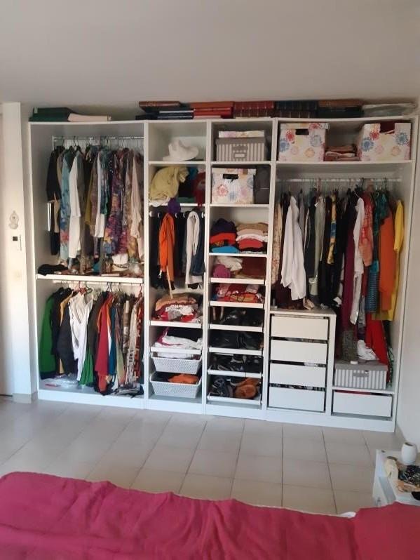 Vente appartement La valette du var 285000€ - Photo 8