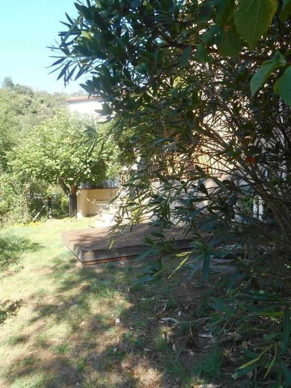 Sale house / villa Reynes 97200€ - Picture 9