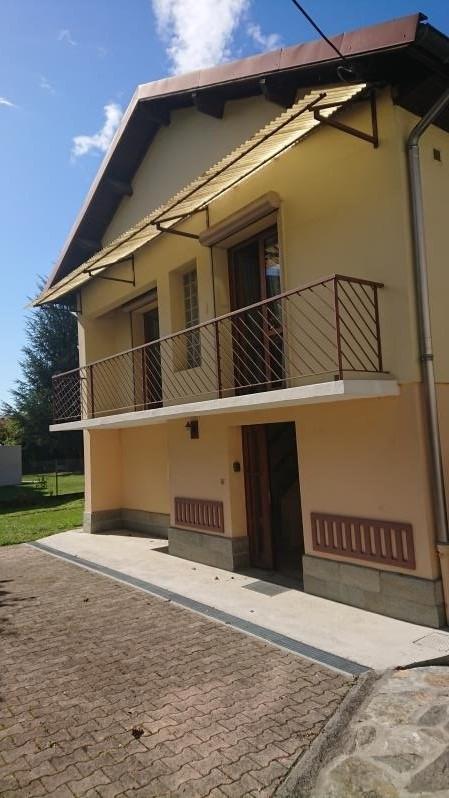 出售 住宅/别墅 Albertville 215000€ - 照片 5