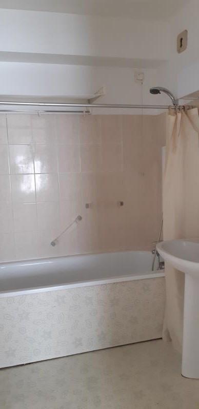 Vente appartement Montrouge 243000€ - Photo 10