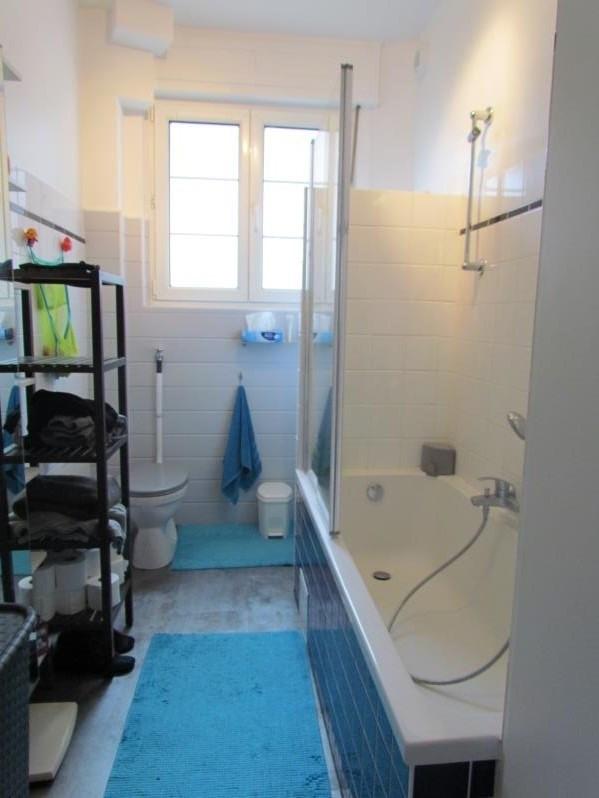 Sale apartment Strasbourg 320000€ - Picture 6