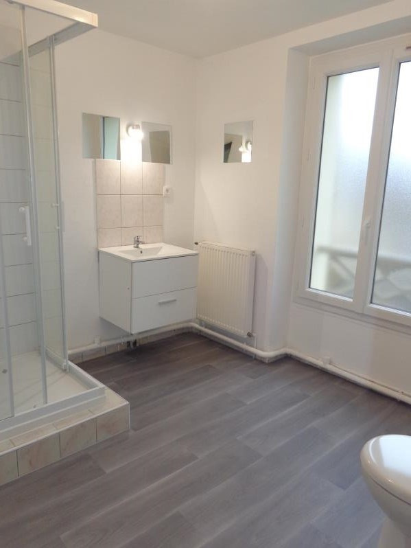 Location maison / villa Cheptainville 982€ CC - Photo 7