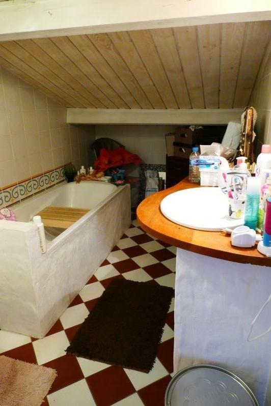 Vente maison / villa Vaux sur mer 399000€ - Photo 10