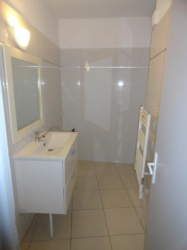 Produit d'investissement appartement Lunel 69 550€ - Photo 6