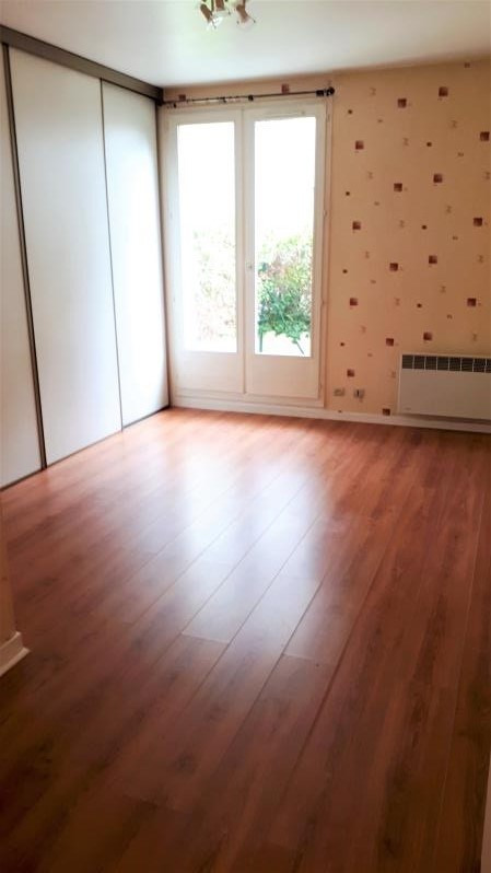 Vente appartement Taverny 262 000€ - Photo 5