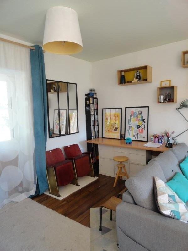 Vente maison / villa Le pallet 362900€ - Photo 4