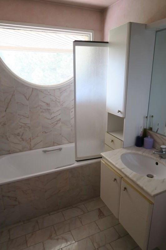 Vente appartement Verrieres le buisson 399000€ - Photo 9
