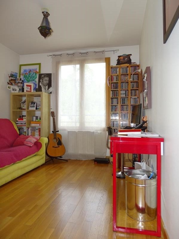 Vente appartement Fontaines st martin 380000€ - Photo 12