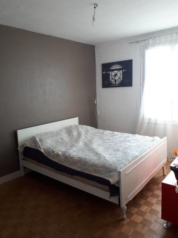 Vente maison / villa Le mans 115400€ - Photo 2