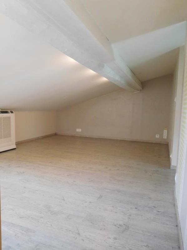 Rental house / villa St andre de cubzac 850€ CC - Picture 9