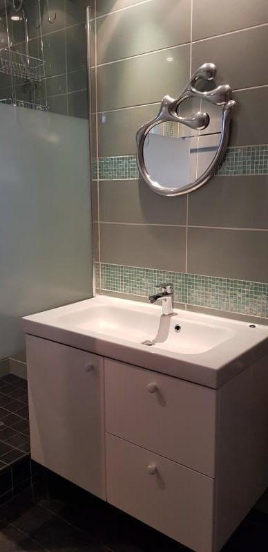 Vente appartement Lancrans 142000€ - Photo 8