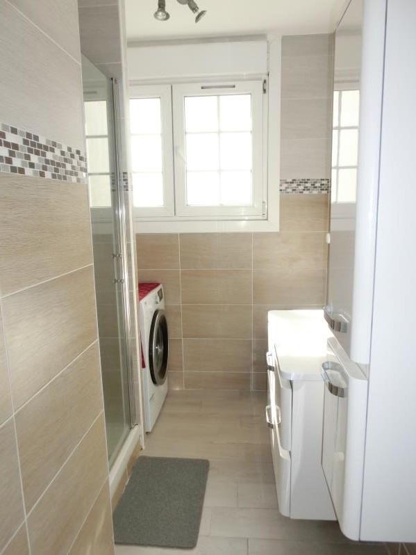 Vente maison / villa Thouare sur loire 382500€ - Photo 5