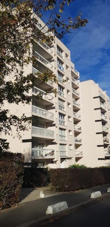 Vente appartement Evry 89000€ - Photo 2