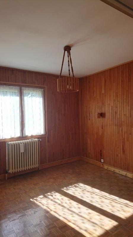 出售 住宅/别墅 Albertville 215000€ - 照片 6
