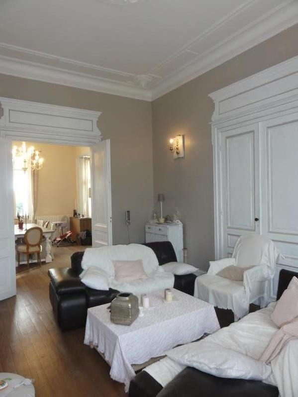 Investment property house / villa Podensac 369000€ - Picture 5