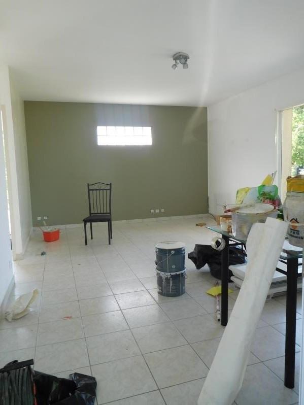 Rental house / villa Marsas 550€ CC - Picture 3