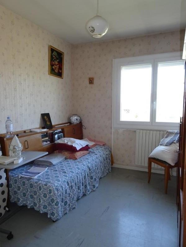 Sale house / villa Aussonne 262500€ - Picture 5
