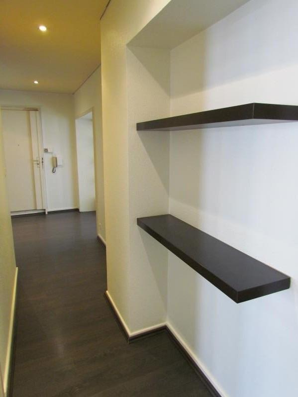 Sale apartment Strasbourg 349800€ - Picture 5