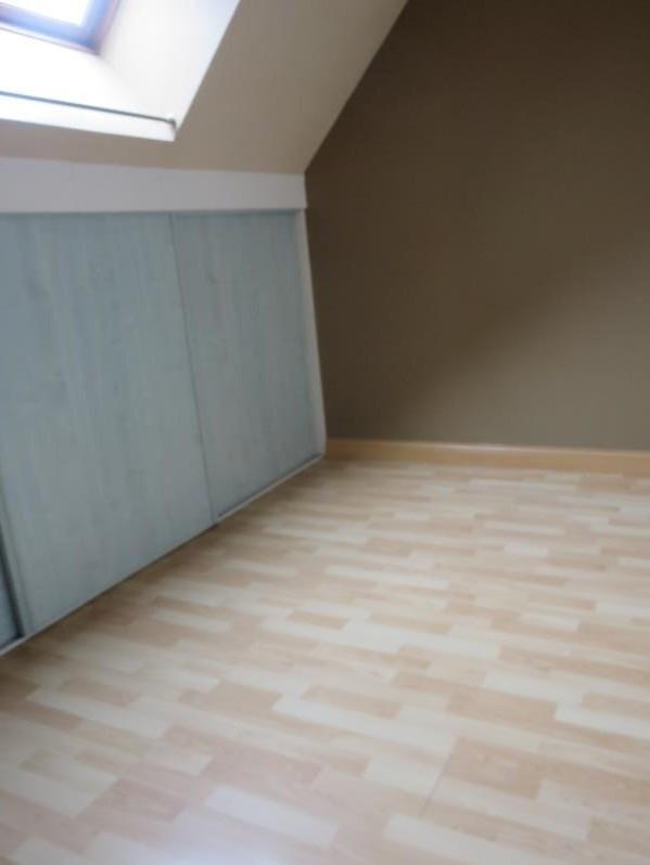 Vente appartement Hagondange 119000€ - Photo 5
