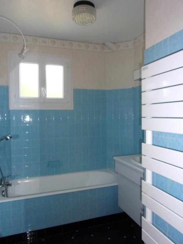 Vente maison / villa Chateaubourg 245575€ - Photo 6