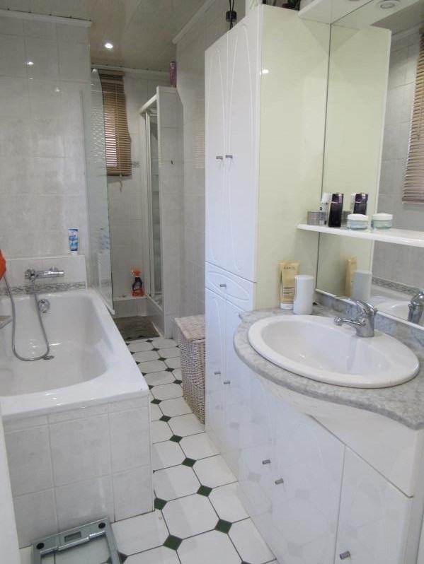 Vente maison / villa Breval 225000€ - Photo 8