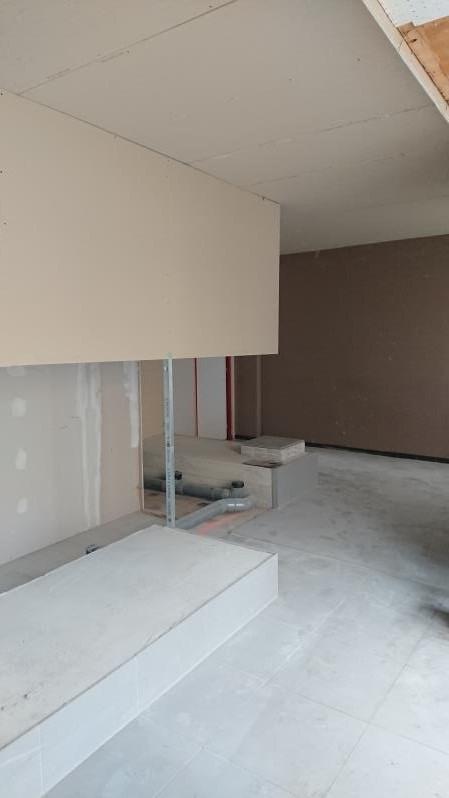 Investimento apartamento Ugine 69000€ - Fotografia 5