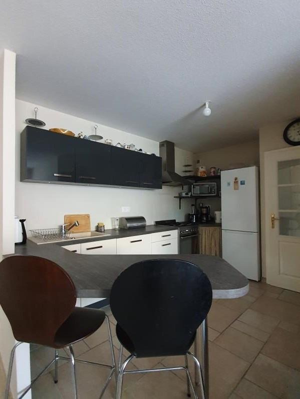 Sale apartment Holtzheim 195000€ - Picture 3