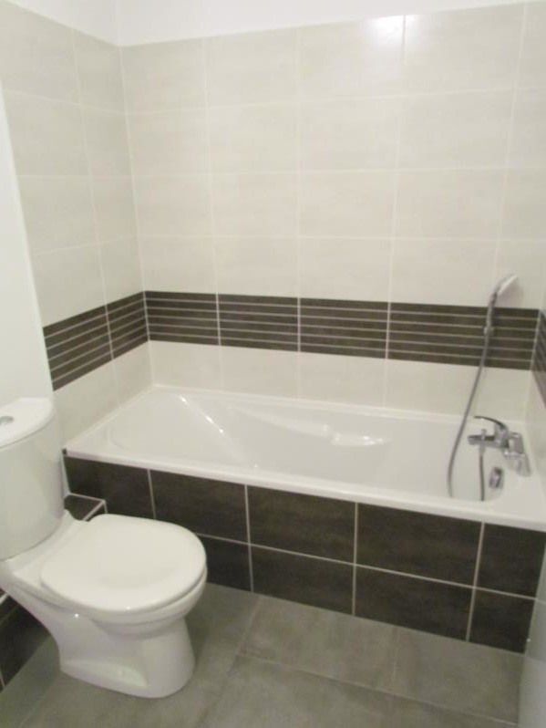 Investment property apartment Benfeld 99000€ - Picture 3