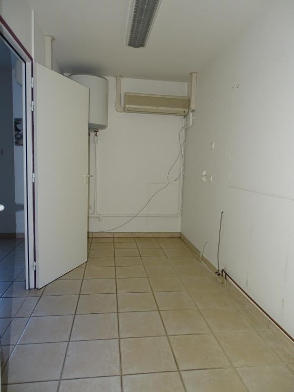 Vente local commercial Marlieux 180000€ - Photo 10