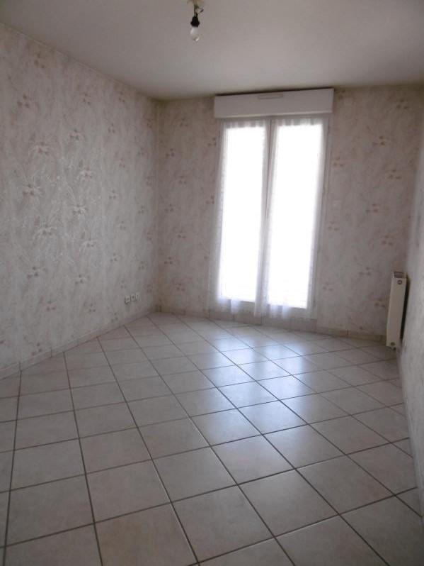 Sale apartment Vernon 211000€ - Picture 3