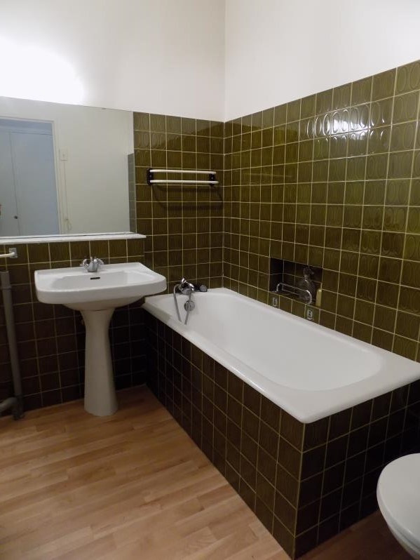 Location appartement Anglet 580€ CC - Photo 3