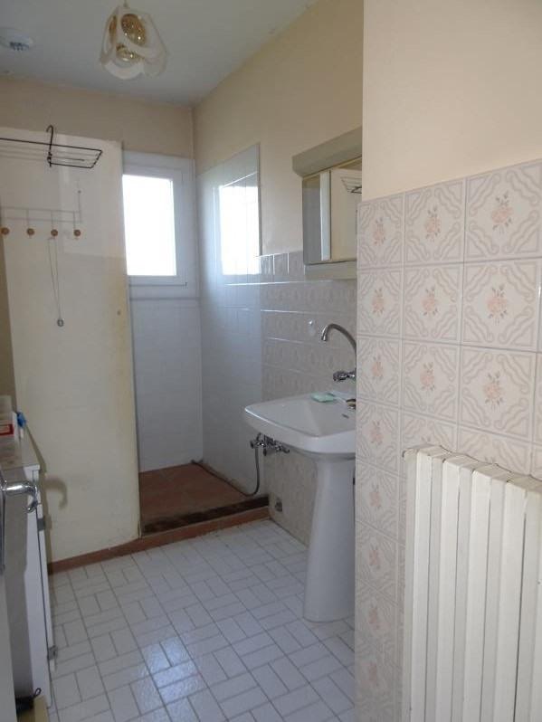 Sale house / villa Aussonne 262500€ - Picture 7