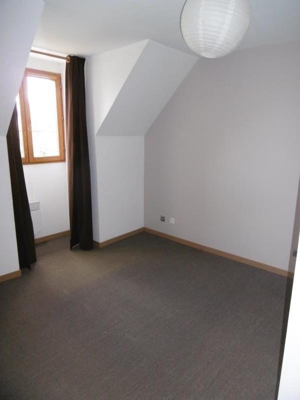 Sale house / villa Vernon 233000€ - Picture 6