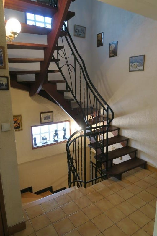 Sale house / villa Verrieres le buisson 517 000€ - Picture 7