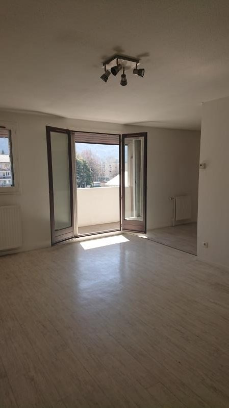 Produit d'investissement appartement Albertville 139 000€ - Photo 4