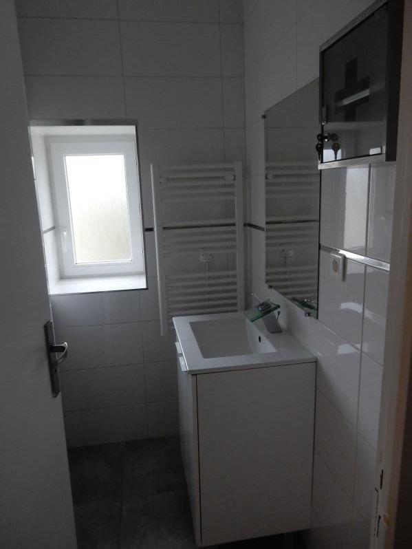 Vendita casa Langon 102900€ - Fotografia 5