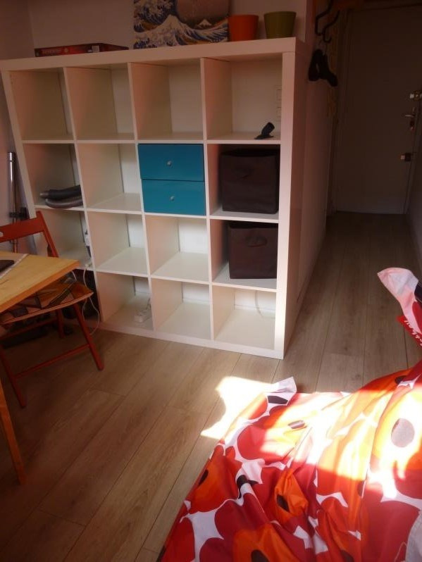 Sale apartment Toulouse 79500€ - Picture 6