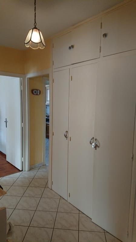 Продажa дом Ugine 219000€ - Фото 5